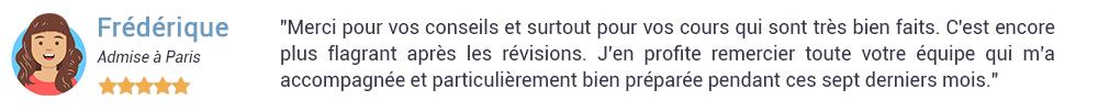 Fréderique-T