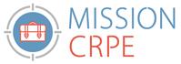 logo mission crpe préparation concours professeur des écoles